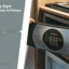 Coffre-fort électronique pour la maison
