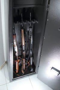 armoire-forte-arme