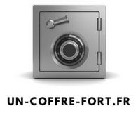 coffre fort
