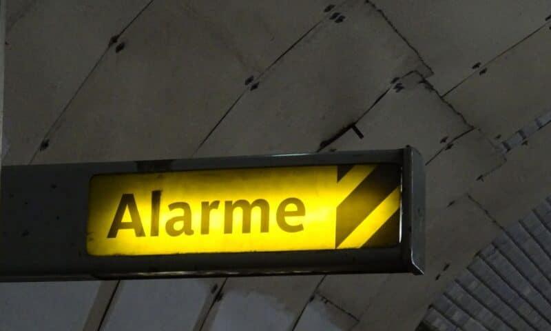 Comment bien choisir l'alarme pour sa maison ?